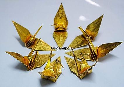 Amazon.com: Origami Paper, 200 Sheets 15x15cm / 6 inch Square ... | 299x425