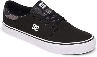 DC Shoes Trase SE - Zapatos para Hombre ADYS300603