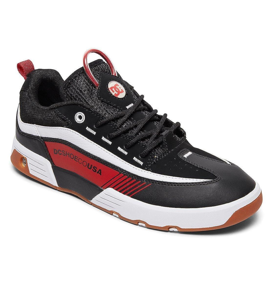 DC Shoes Legacy 98 Slim Baskets pour Homme ADYS100445