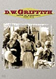 D.W. Griffith: Years Of Discovery: Episode 12 - The Female of the Species (silent)