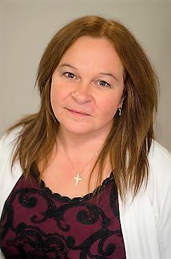 Susan Faw