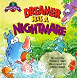Dreamer Has a Nightmare, Richard Hays, 0781433681