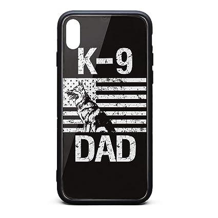 k iphone xs max case