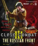 Close Combat 3, Mark Cohen, 0782125263
