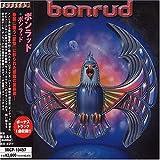 Bonrud