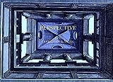 Perspective, Jan Vredeman De Vries, 0486201864