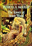 The Tower at Stony Wood, Patricia A. McKillip, 0441007333