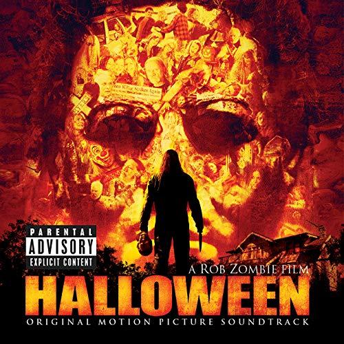 Mr Sandman Halloween Soundtrack (Mr. Sandman)
