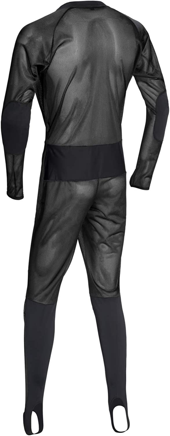 CORTECH C//T 1PC RR AIR UNDERSUIT Parent-RR-8975