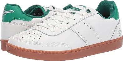 900d4d2c0d7e1 Amazon.com: Original Penguin Men's Collin: Shoes