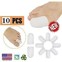 Protectores de dedos del pie, Protector Dedos Pie