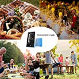 TOP SKY Upgrade Electric Wine Opener