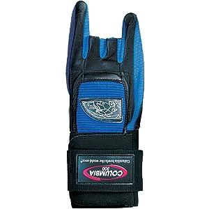 Columbia-ProWrist-Glove