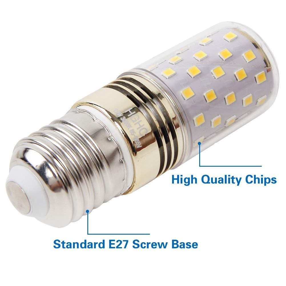 Producto con certificado AENOR utilizado en tuber/ías PE 75 mm para uso fontaner/ía riego y obras. MANGUITO ENLACE POLIETILENO 75MM