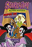 img - for Vampire Zoo Hullabaloo (Scooby-Doo! Beginner Mysteries) book / textbook / text book