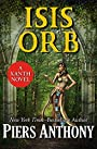 Isis Orb (The Xanth Novels)