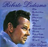 Con la Orquesta de Pepe Delgado
