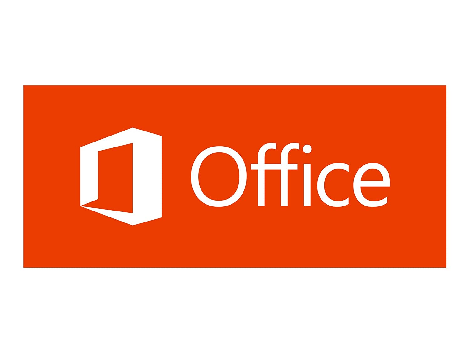 Microsoft Office Home and Business 2016 - box pack: Amazon