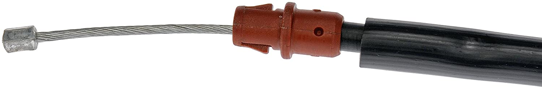Dorman C661085 Parking Brake Cable