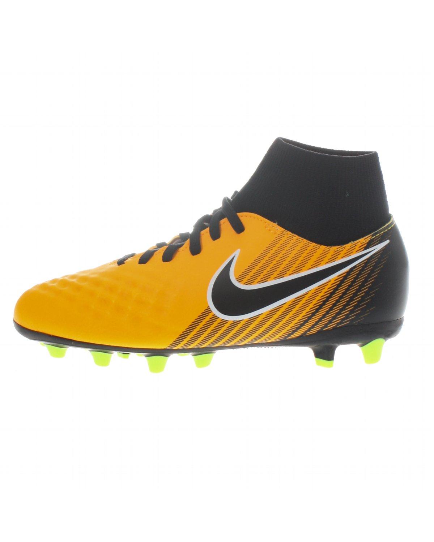 Nike JR Magista ONA II DF agpro Sneaker