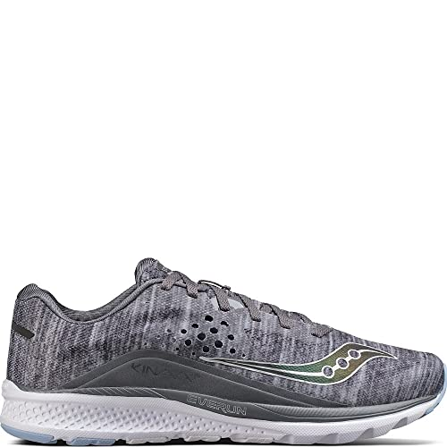Saucony Men s Kinvara 8 Running Shoe