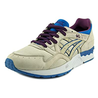 e7d038238dae ASICS H415N Men s GEL-LYTE V SportStyle Shoes