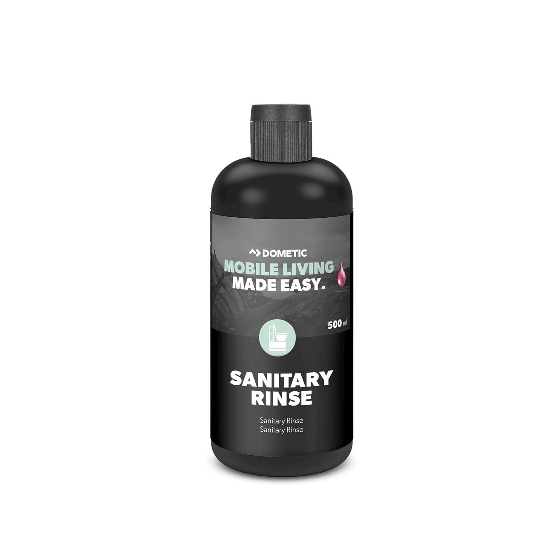 Dometic sanitary rinse 500 ml 9600000151