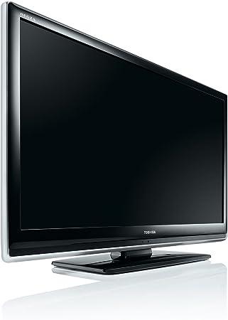 Toshiba 42XV505D - Televisión Full HD, Pantalla LCD 42 pulgadas: Amazon.es: Electrónica