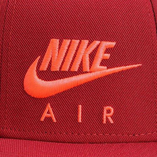 Nike Kvinder 833802-003 Sneakers, Grå Zobel Grønne