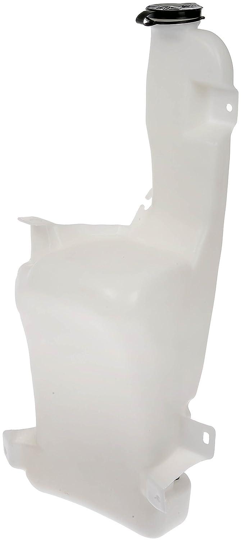 Dorman 603 - 106 Depósito de líquido limpiaparabrisas: Amazon.es ...