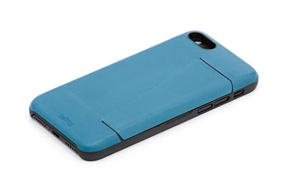 bellroy iphone 8 case