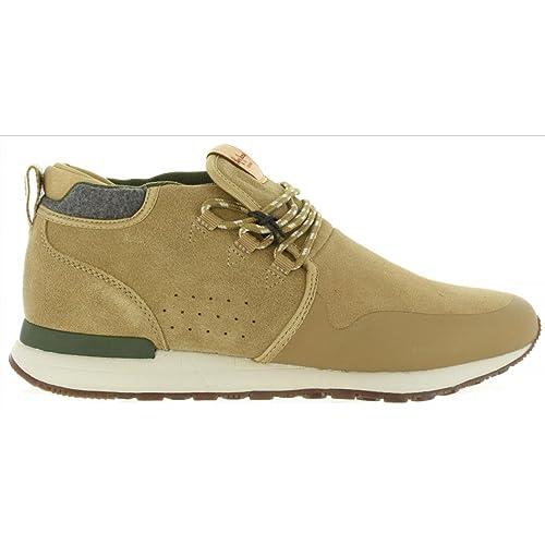Pepe 865 Talla Boston Zapatos Pms30380 De Mud Hombre Jeans 45 SxPPwUqE1