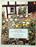 English Cottage Gardens, Edward Hyams, 014046817X