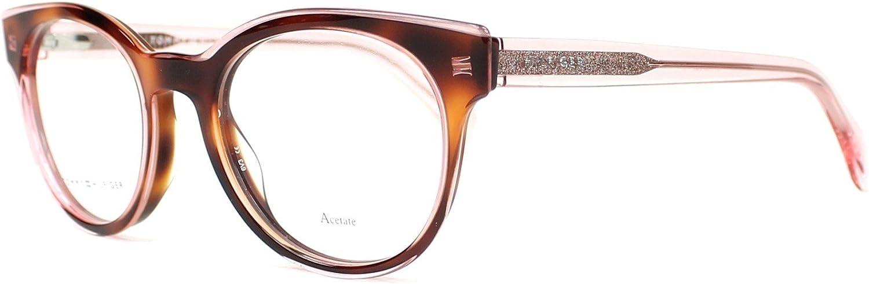Tommy Hilfiger Brillen TH 1438 LQ8