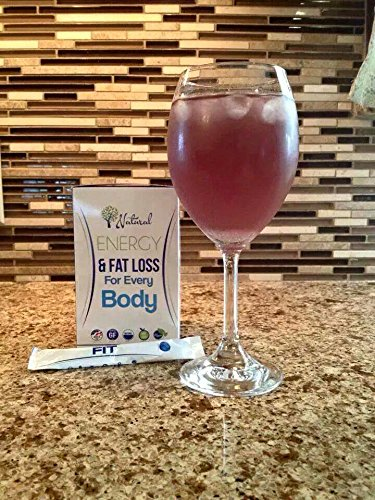 organic-energy-weight-loss-drink-fitteam-fitsticks-two-week-supply-30-sticks