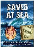 Free eBook - Saved At Sea