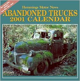 hemmings classifieds trucks
