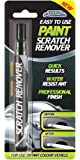 Car Pride Paint Scratch Remover Pen - For Use On Any Colour Vehicle