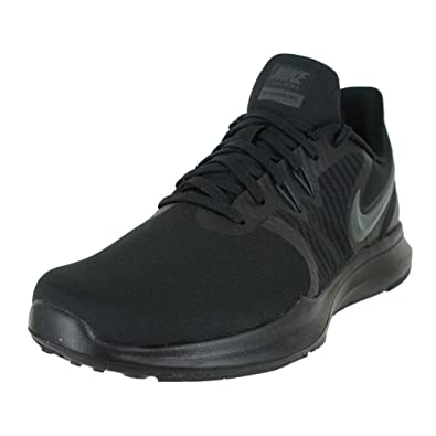 9a6b812453b28 Nike Womens WMNS in Season TR 8 Wide Black Black Size 5.5
