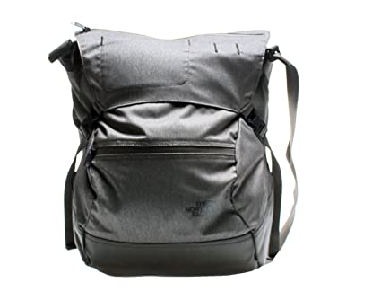 Amazon.com: The North Face Women s KATIE Sling: Sports ...