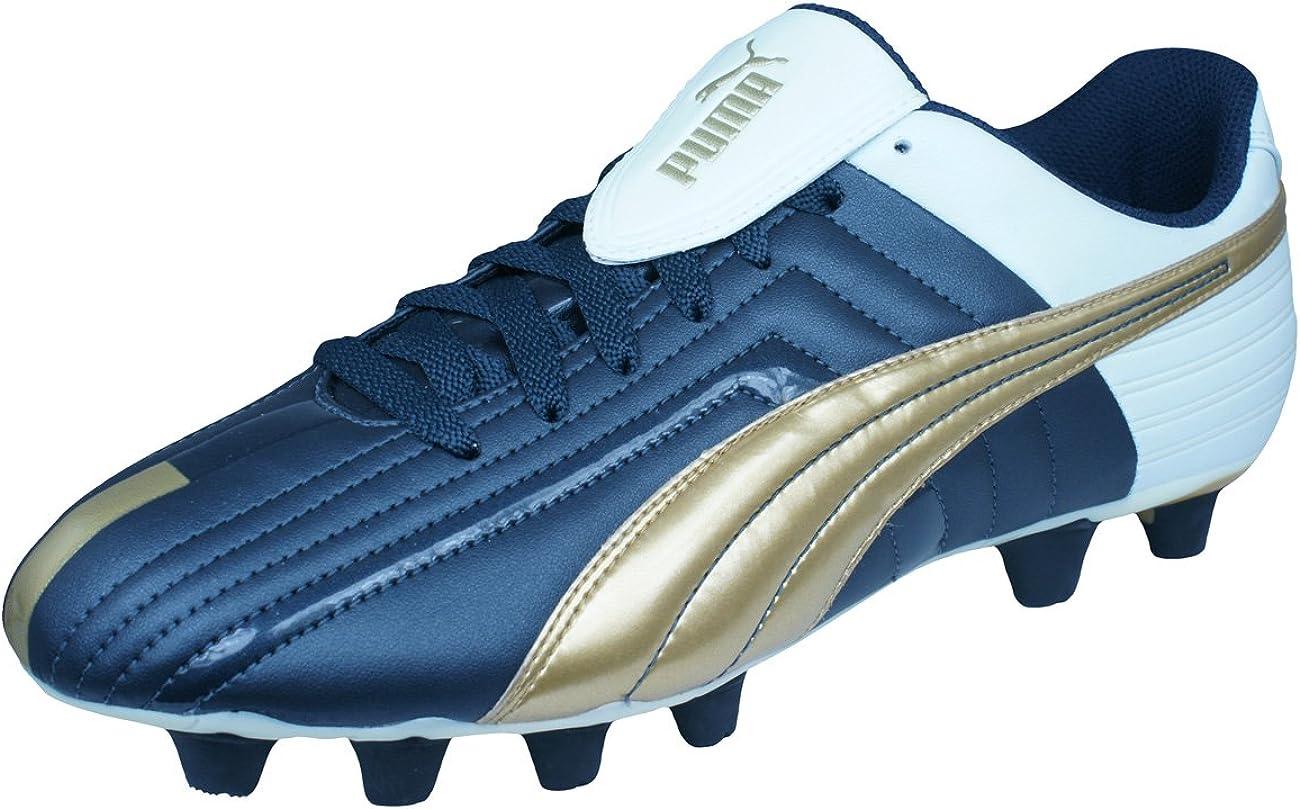 PUMA Attaccante I FG Mens Soccer Boots