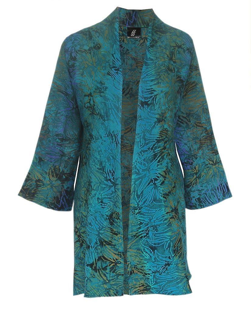 Long Sleeve Cardigan | Oversized Cardigan Kimono for Women, One Plus Size 1x-3x One Size 1x-3x 6663RYTL-O/S
