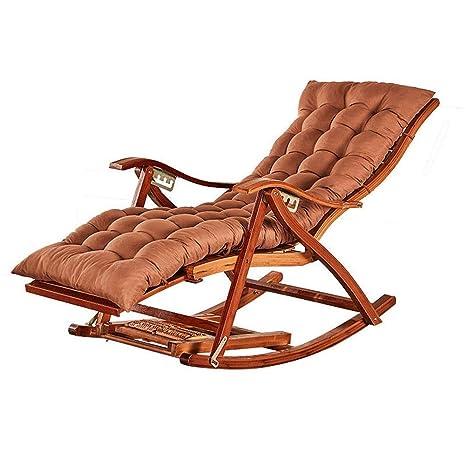 Amazon.com: SN - Sillones reclinables para tumbona de ...
