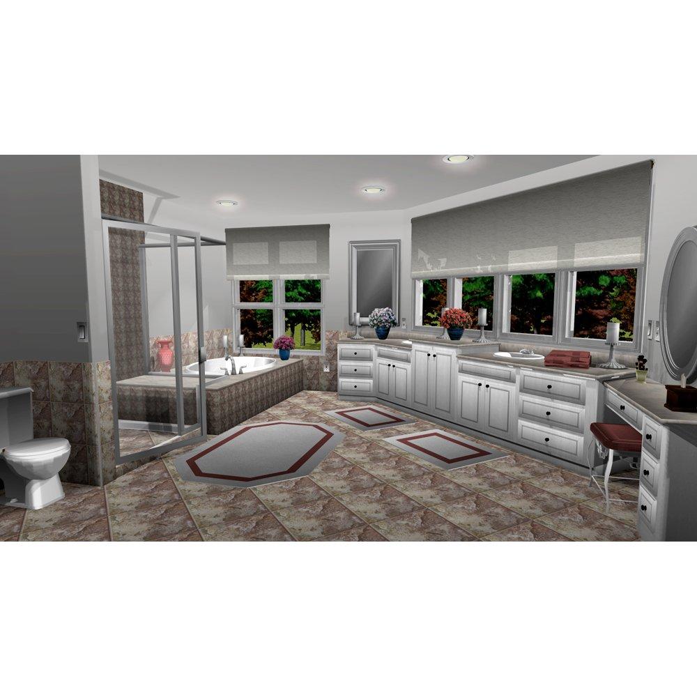 100+ [ Punch Home Design Mac Free Trial ] | Turbofloorplan Home ...