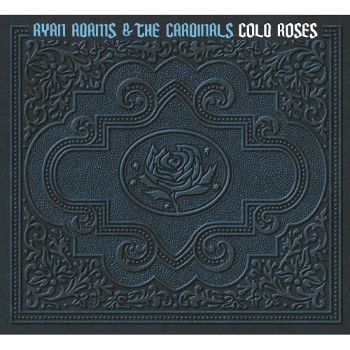 when will you come back home by ryan adams on amazon music amazon com