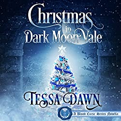 Christmas in Dark Moon Vale