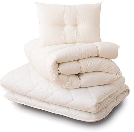 twin set size futons futon ab sheets japanese emoor dp classe