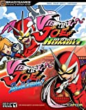 Viewtiful Joe Red Hot Rumble and Viewtiful Joe Double Trouble, BradyGames, 0744005620