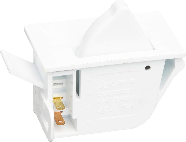 SAMSUNG Refrigerator DOOR SENSOR DA34-00043J