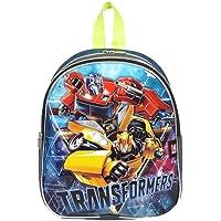 Transformers 53005 Anaokul Çantası